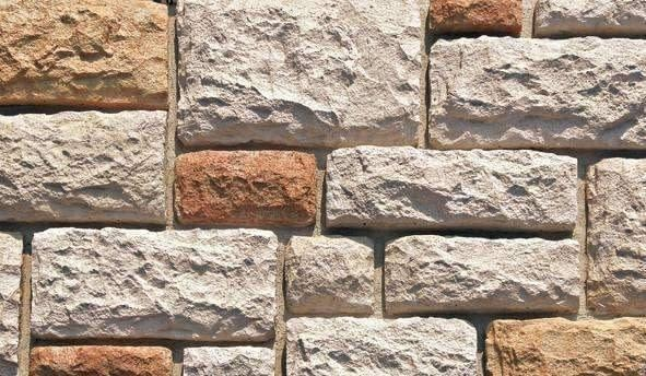 Birch - Limestone cheap stone veneer clearance - Discount Stones wholesale stone veneer, cheap brick veneer, cultured stone for sale
