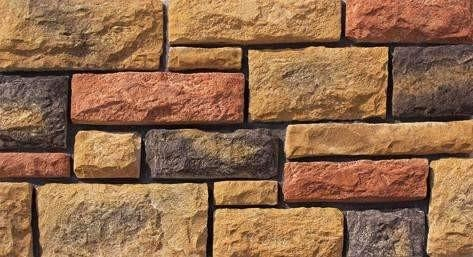 Bronze - Limestone cheap stone veneer clearance - Discount Stones wholesale stone veneer, cheap brick veneer, cultured stone for sale
