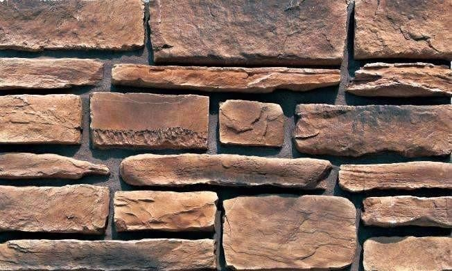 Maple Wood - Cliffstone cheap stone veneer clearance - Discount Stones wholesale stone veneer, cheap brick veneer, cultured stone for sale