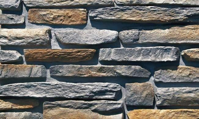Old Trail - Cliffstone cheap stone veneer clearance - Discount Stones wholesale stone veneer, cheap brick veneer, cultured stone for sale