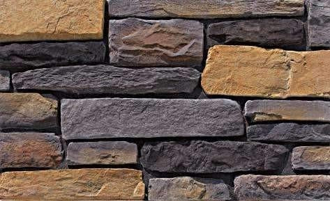 Wolf Creek - Cliffstone cheap stone veneer clearance - Discount Stones wholesale stone veneer, cheap brick veneer, cultured stone for sale