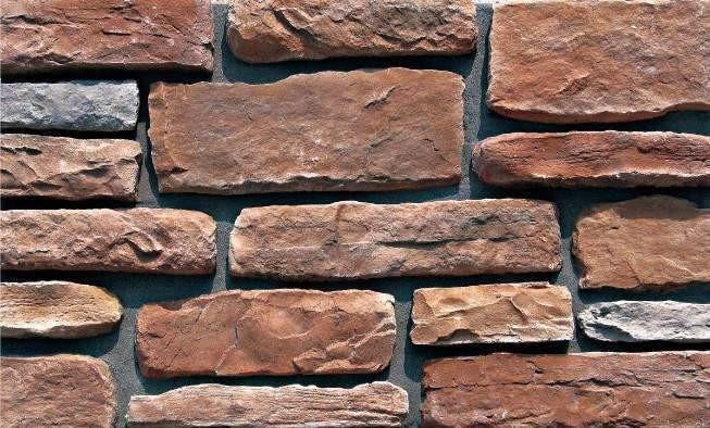 Teavana - Old Ridge cheap stone veneer clearance - Discount Stones wholesale stone veneer, cheap brick veneer, cultured stone for sale