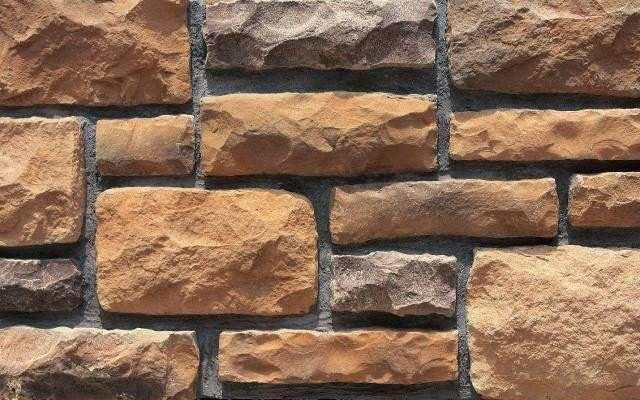 Light Falls - Limestone cheap stone veneer clearance - Discount Stones wholesale stone veneer, cheap brick veneer, cultured stone for sale