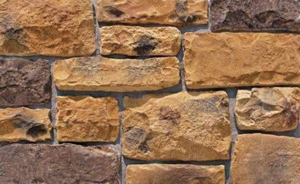 Hillside - Rough Cut cheap stone veneer clearance - Discount Stones wholesale stone veneer, cheap brick veneer, cultured stone for sale