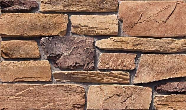Dry Creek - Old Ridge cheap stone veneer clearance - Discount Stones wholesale stone veneer, cheap brick veneer, cultured stone for sale