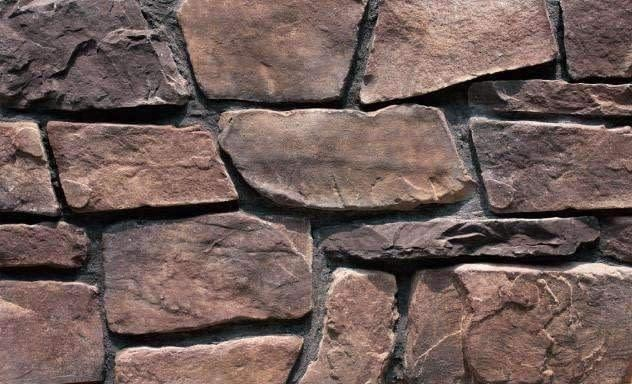 Banff - Rough Cut cheap stone veneer clearance - Discount Stones wholesale stone veneer, cheap brick veneer, cultured stone for sale