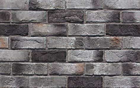 Grey Mountain Country Brick Country Brick Discount Stones