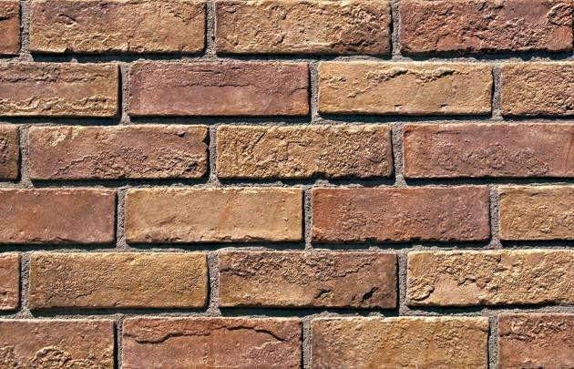 Goldleaf - Country Brick cheap stone veneer clearance - Discount Stones wholesale stone veneer, cheap brick veneer, cultured stone for sale