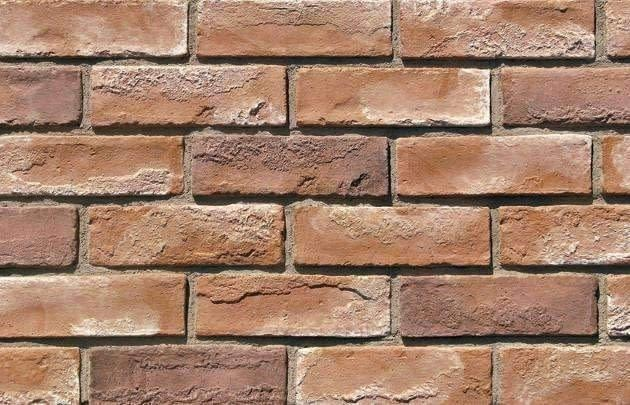 Ash - Country Brick cheap stone veneer clearance - Discount Stones wholesale stone veneer, cheap brick veneer, cultured stone for sale