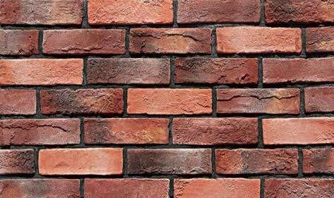 Fawn - Country Brick cheap stone veneer clearance - Discount Stones wholesale stone veneer, cheap brick veneer, cultured stone for sale