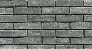 Westview Country Brick Country Brick Discount Stones