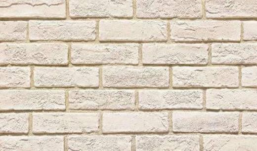Discount Stones,Texas Beige,Country Brick
