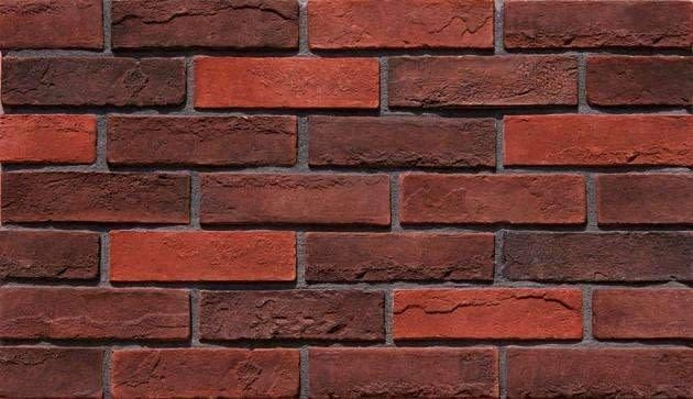 Aspen Grove - Country Brick cheap stone veneer clearance - Discount Stones wholesale stone veneer, cheap brick veneer, cultured stone for sale