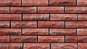 Sun Valley - Modern Brick cheap stone veneer clearance - Discount Stones wholesale stone veneer, cheap brick veneer, cultured stone for sale