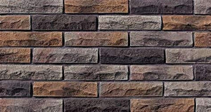Westwood - Modern Brick cheap stone veneer clearance - Discount Stones wholesale stone veneer, cheap brick veneer, cultured stone for sale