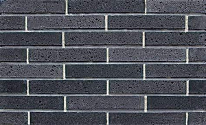 Coal - Modern Brick cheap stone veneer clearance - Discount Stones wholesale stone veneer, cheap brick veneer, cultured stone for sale