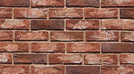 Tumbleridge - Country Brick cheap stone veneer clearance - Discount Stones wholesale stone veneer, cheap brick veneer, cultured stone for sale