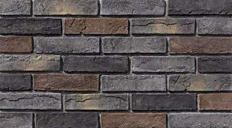 Echo - Country Brick cheap stone veneer clearance - Discount Stones wholesale stone veneer, cheap brick veneer, cultured stone for sale