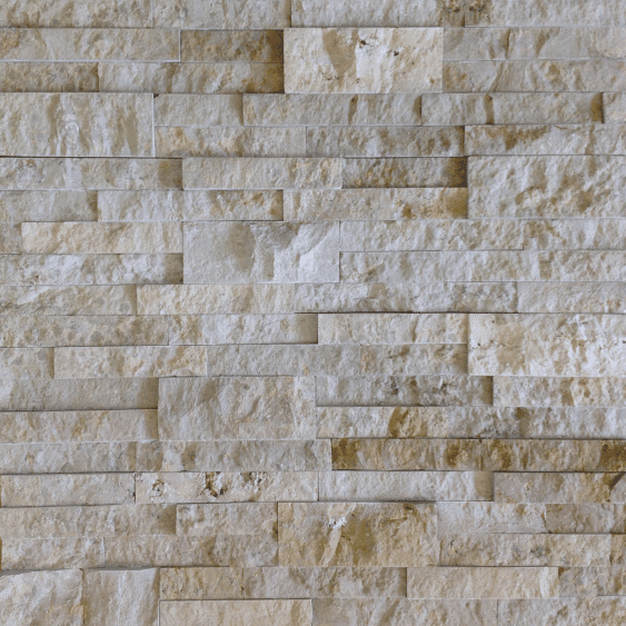 Topaz - Marble cheap stone veneer clearance - Discount Stones wholesale stone veneer, cheap brick veneer, cultured stone for sale