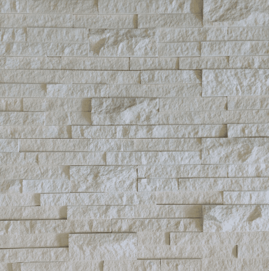 Cavern - Marble cheap stone veneer clearance - Discount Stones wholesale stone veneer, cheap brick veneer, cultured stone for sale