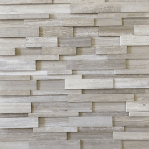 Oakwood - Marble cheap stone veneer clearance - Discount Stones wholesale stone veneer, cheap brick veneer, cultured stone for sale