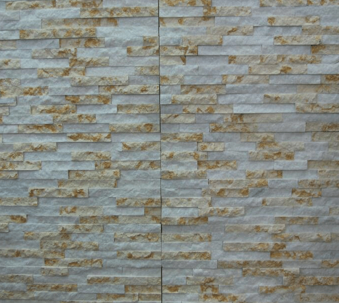 Rust Ridge - Marble cheap stone veneer clearance - Discount Stones wholesale stone veneer, cheap brick veneer, cultured stone for sale