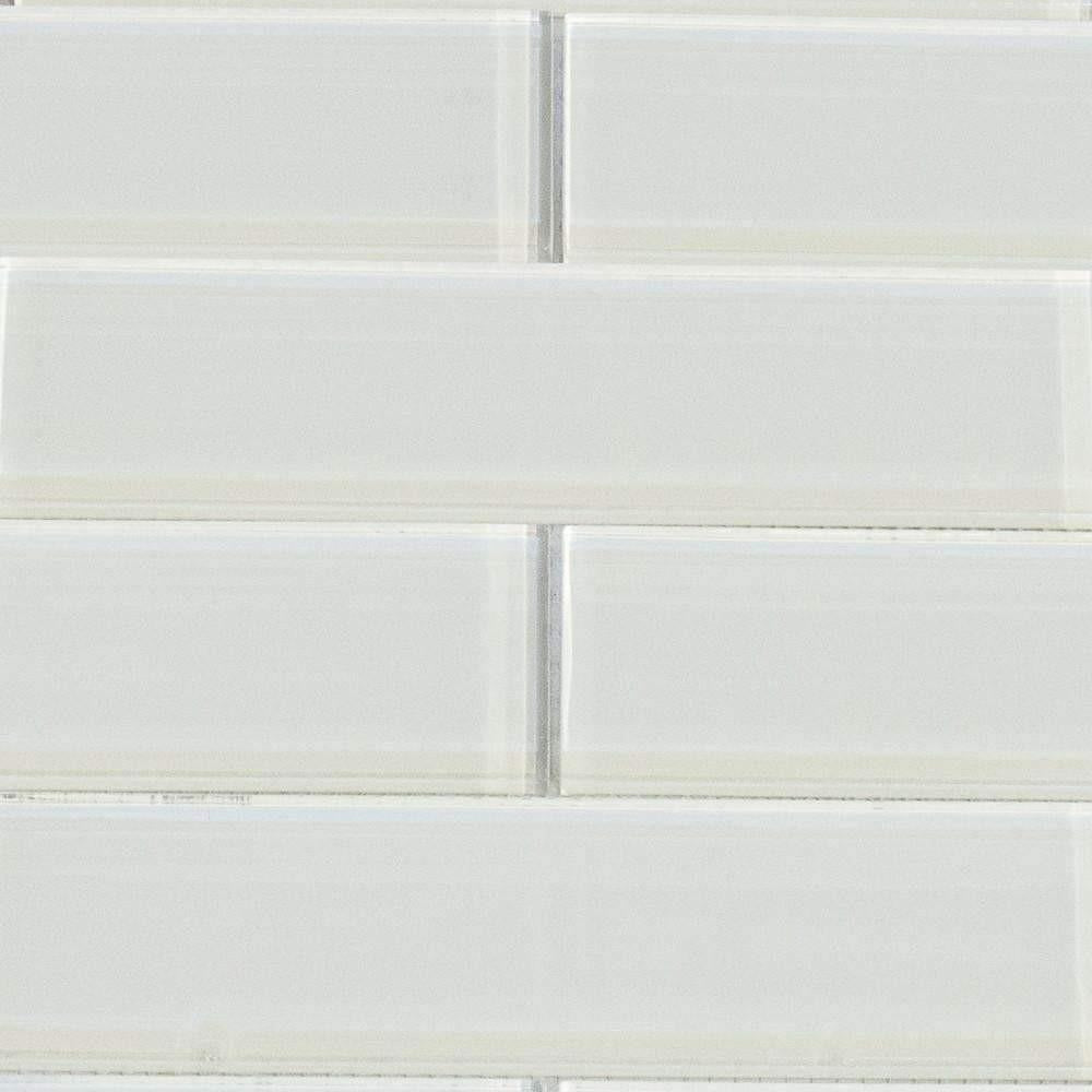 Meeki - Glass Tile cheap stone veneer clearance - Discount Stones wholesale stone veneer, cheap brick veneer, cultured stone for sale