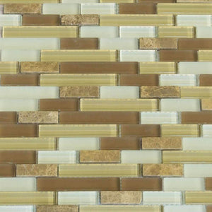 Melvin - Glass + Stone Mix cheap stone veneer clearance - Discount Stones wholesale stone veneer, cheap brick veneer, cultured stone for sale