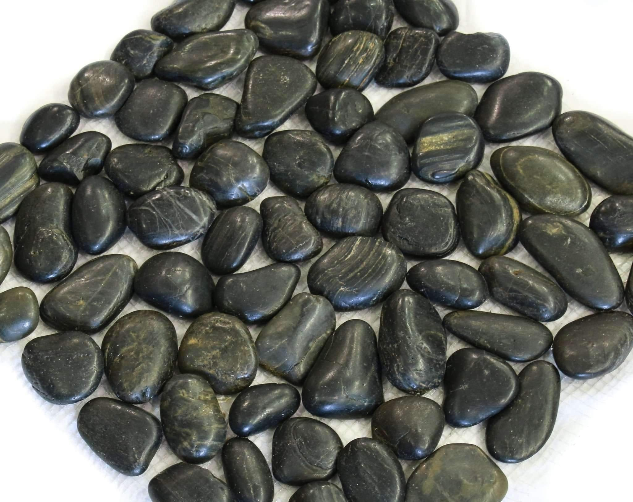 Midnight Creek Stone Discount Stones