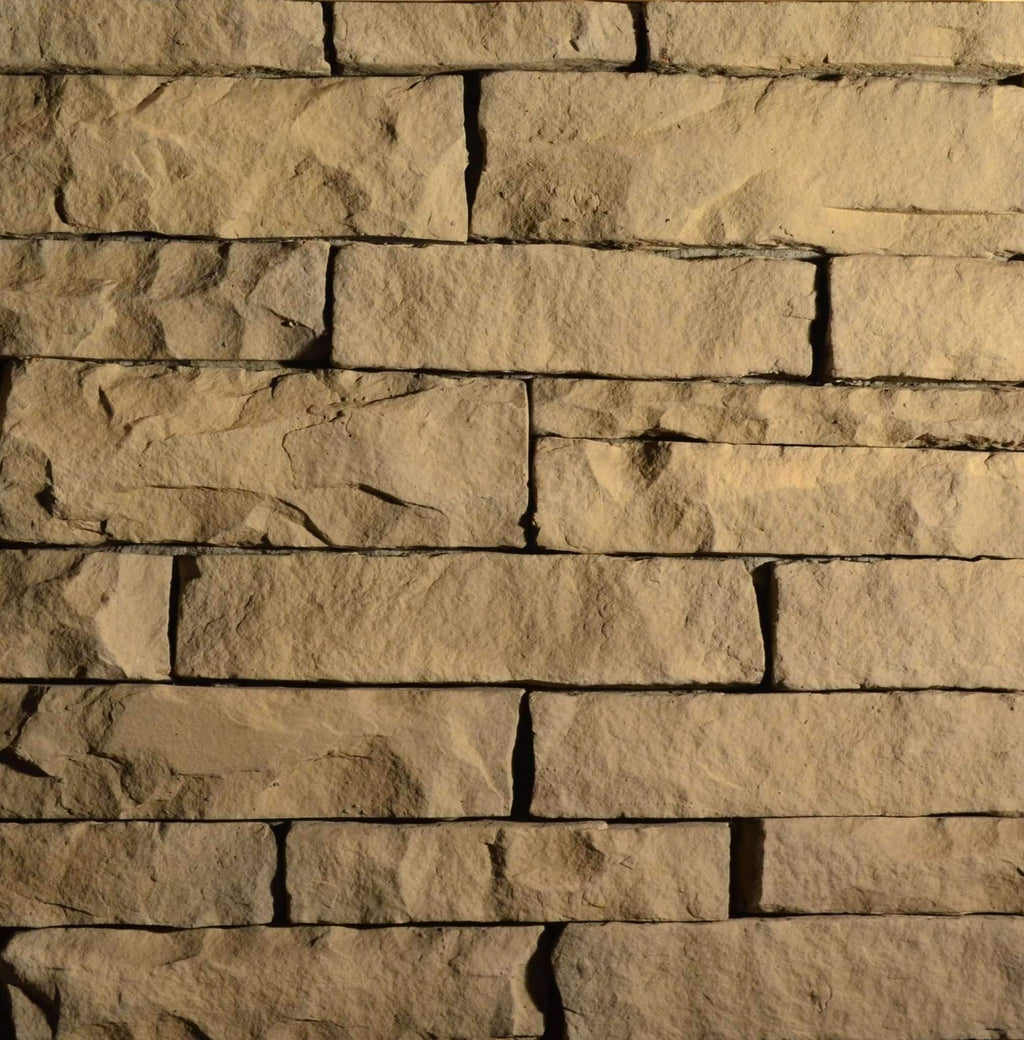 Nantucket - European Stackstone cheap stone veneer clearance - Discount Stones wholesale stone veneer, cheap brick veneer, cultured stone for sale
