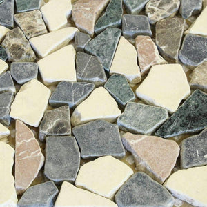 New Castle Stone Tile Discount Stones