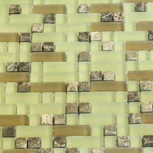 Old Hill - Glass + Stone Mix cheap stone veneer clearance - Discount Stones wholesale stone veneer, cheap brick veneer, cultured stone for sale