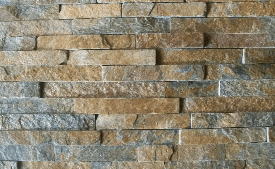Aspen - Quartz cheap stone veneer clearance - Discount Stones wholesale stone veneer, cheap brick veneer, cultured stone for sale