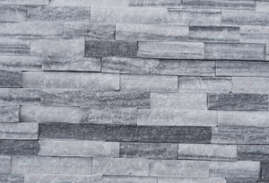 Glacier - Quartz cheap stone veneer clearance - Discount Stones wholesale stone veneer, cheap brick veneer, cultured stone for sale