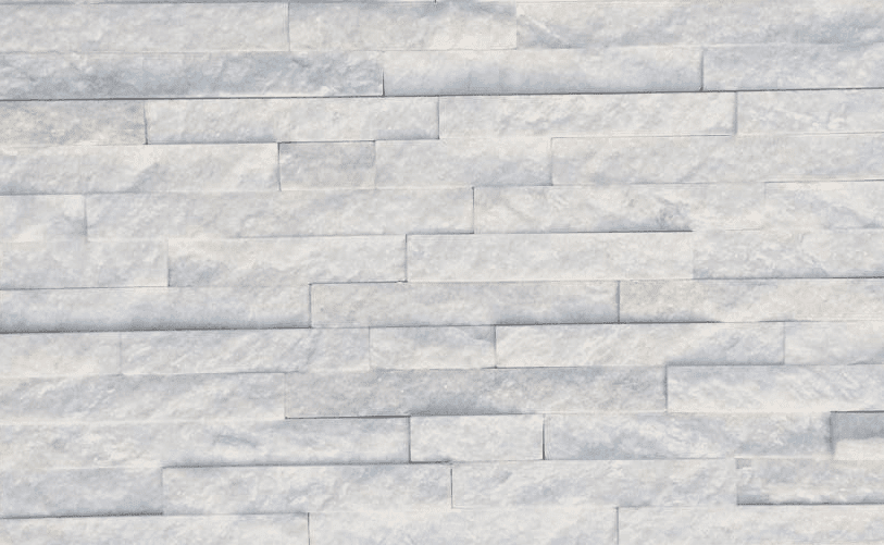 Ice - Quartz cheap stone veneer clearance - Discount Stones wholesale stone veneer, cheap brick veneer, cultured stone for sale