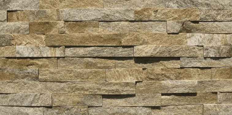 Autumn - Quartz cheap stone veneer clearance - Discount Stones wholesale stone veneer, cheap brick veneer, cultured stone for sale