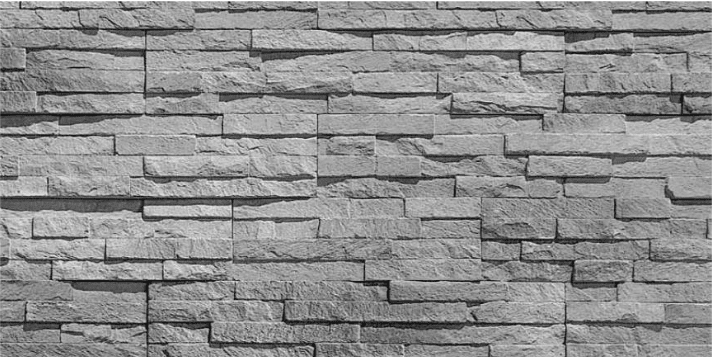 Limea Grey - Custom Ledgestone cheap stone veneer clearance - Discount Stones wholesale stone veneer, cheap brick veneer, cultured stone for sale