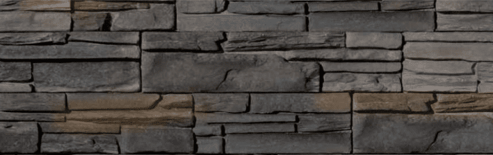 Viola Gold - Dry Stack Ledgestone cheap stone veneer clearance - Discount Stones wholesale stone veneer, cheap brick veneer, cultured stone for sale