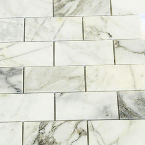 Roman - White Marble cheap stone veneer clearance - Discount Stones wholesale stone veneer, cheap brick veneer, cultured stone for sale