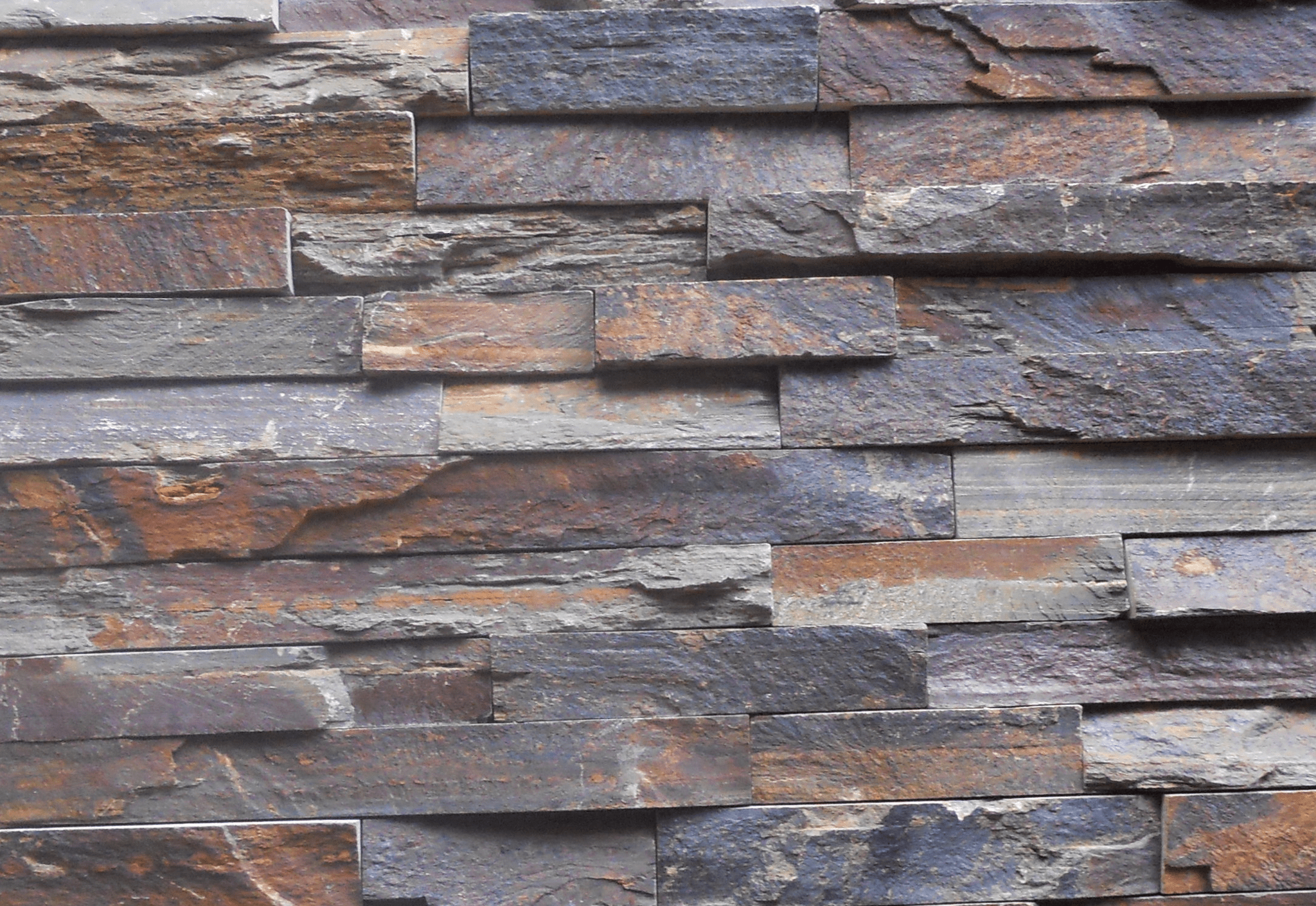 Shadow Mountain - Slate cheap stone veneer clearance - Discount Stones wholesale stone veneer, cheap brick veneer, cultured stone for sale