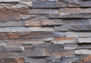 Shadow Mountain Slate Slate Discount Stones
