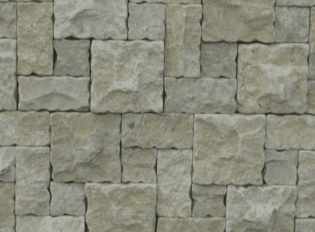 Beige - Limestone cheap stone veneer clearance - Discount Stones wholesale stone veneer, cheap brick veneer, cultured stone for sale