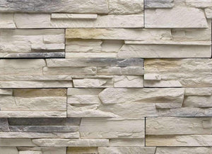 White Ridge - Stackstone cheap stone veneer clearance - Discount Stones wholesale stone veneer, cheap brick veneer, cultured stone for sale