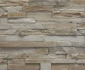 Savanna Stackstone Discount Stones