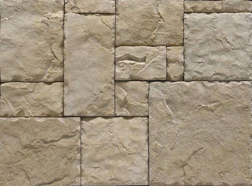 Sandy - European Castle cheap stone veneer clearance - Discount Stones wholesale stone veneer, cheap brick veneer, cultured stone for sale