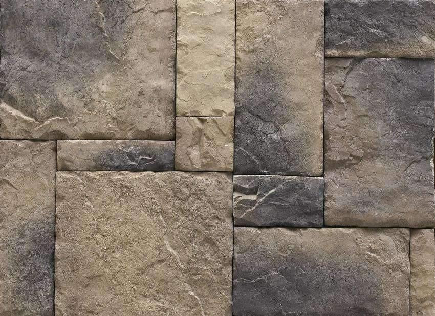 Boralis - European Castle cheap stone veneer clearance - Discount Stones wholesale stone veneer, cheap brick veneer, cultured stone for sale