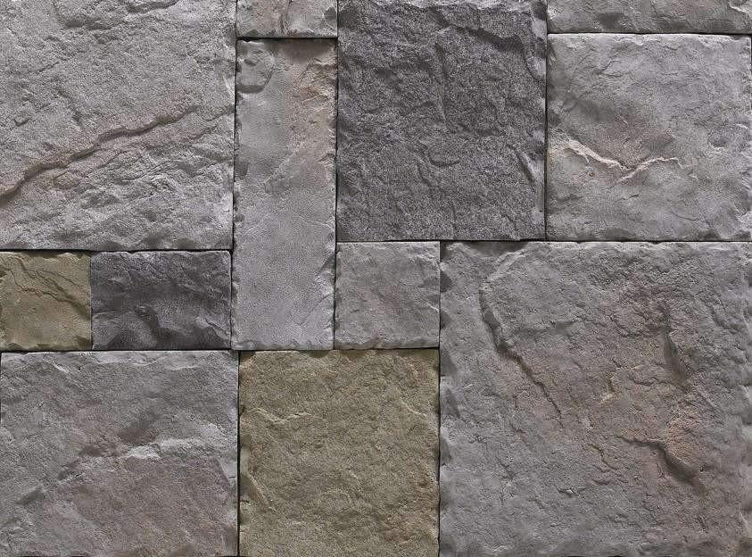 Everest - European Castle cheap stone veneer clearance - Discount Stones wholesale stone veneer, cheap brick veneer, cultured stone for sale