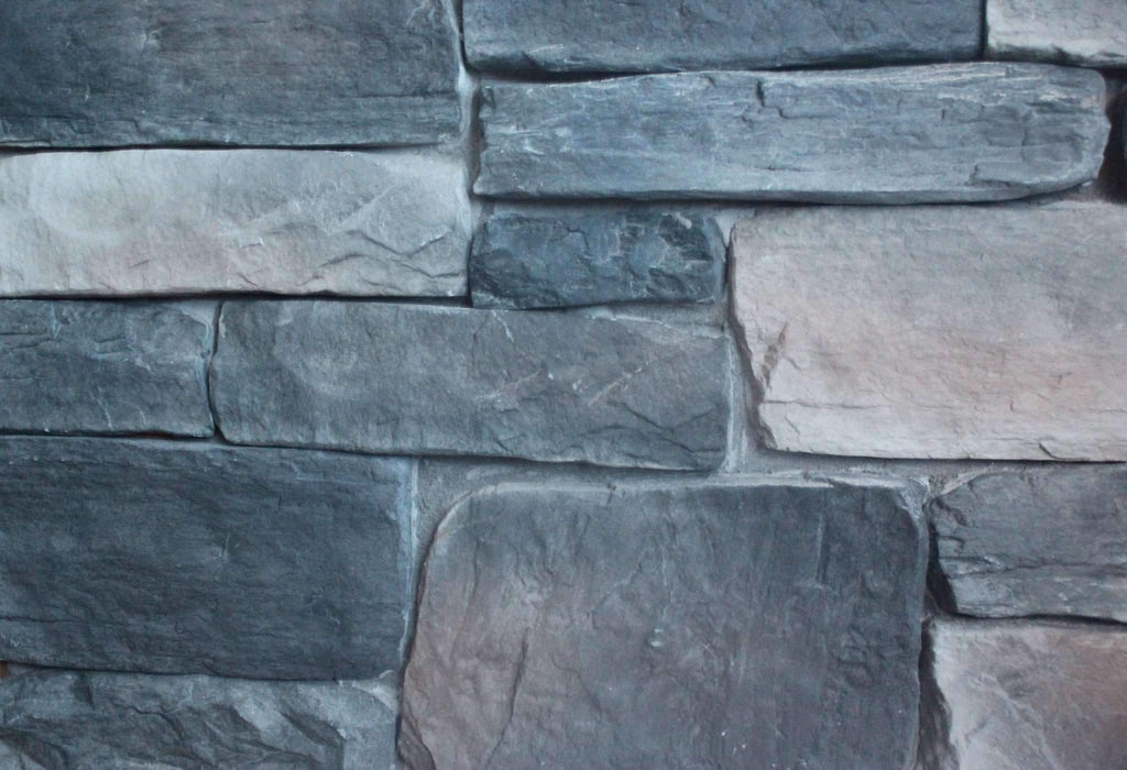 Odin - Cliffstone cheap stone veneer clearance - Discount Stones wholesale stone veneer, cheap brick veneer, cultured stone for sale