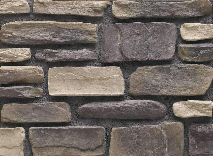 Deer Lane - Old Ridge cheap stone veneer clearance - Discount Stones wholesale stone veneer, cheap brick veneer, cultured stone for sale