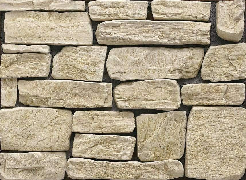 Yellowstone - Old Ridge cheap stone veneer clearance - Discount Stones wholesale stone veneer, cheap brick veneer, cultured stone for sale